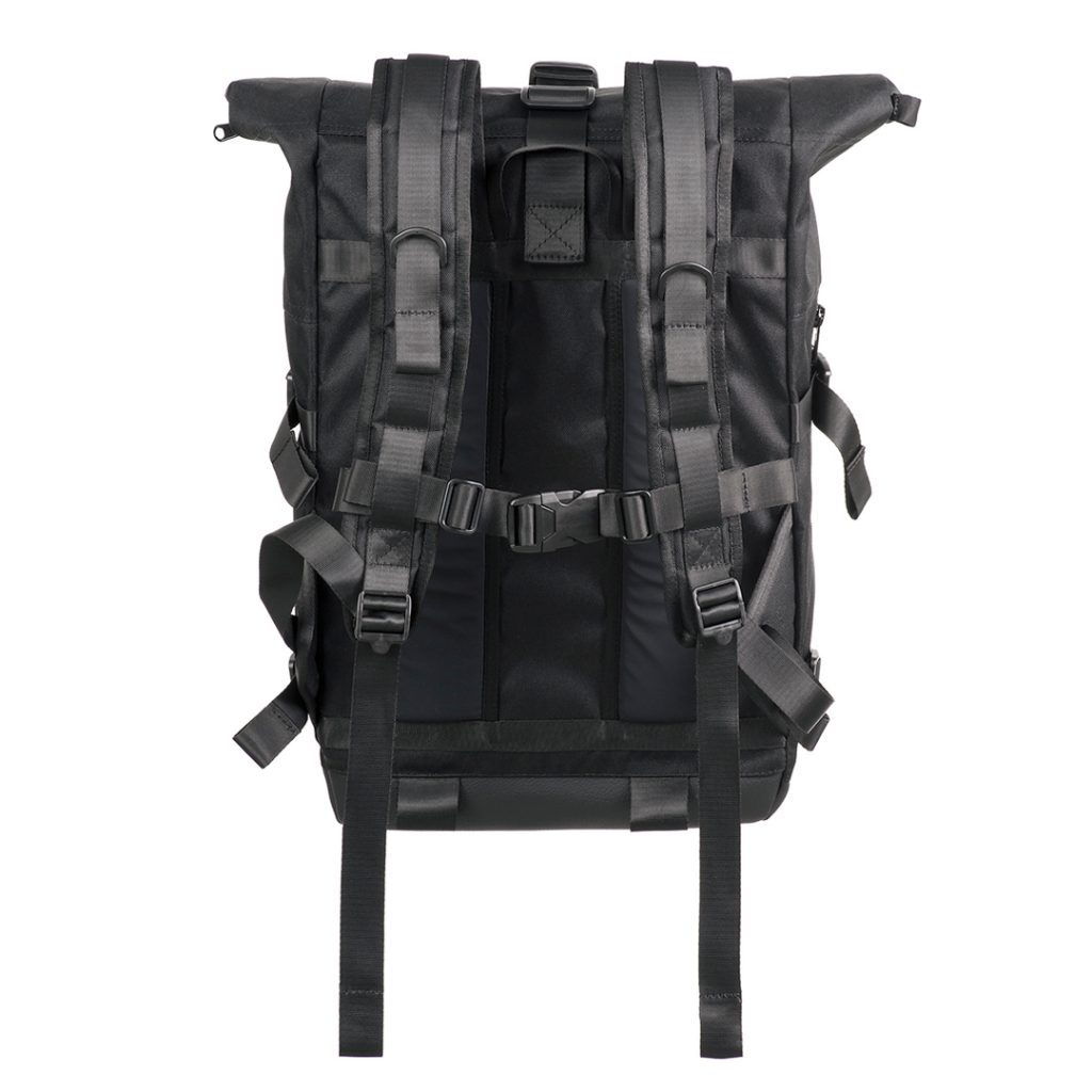 black_ninja_back1