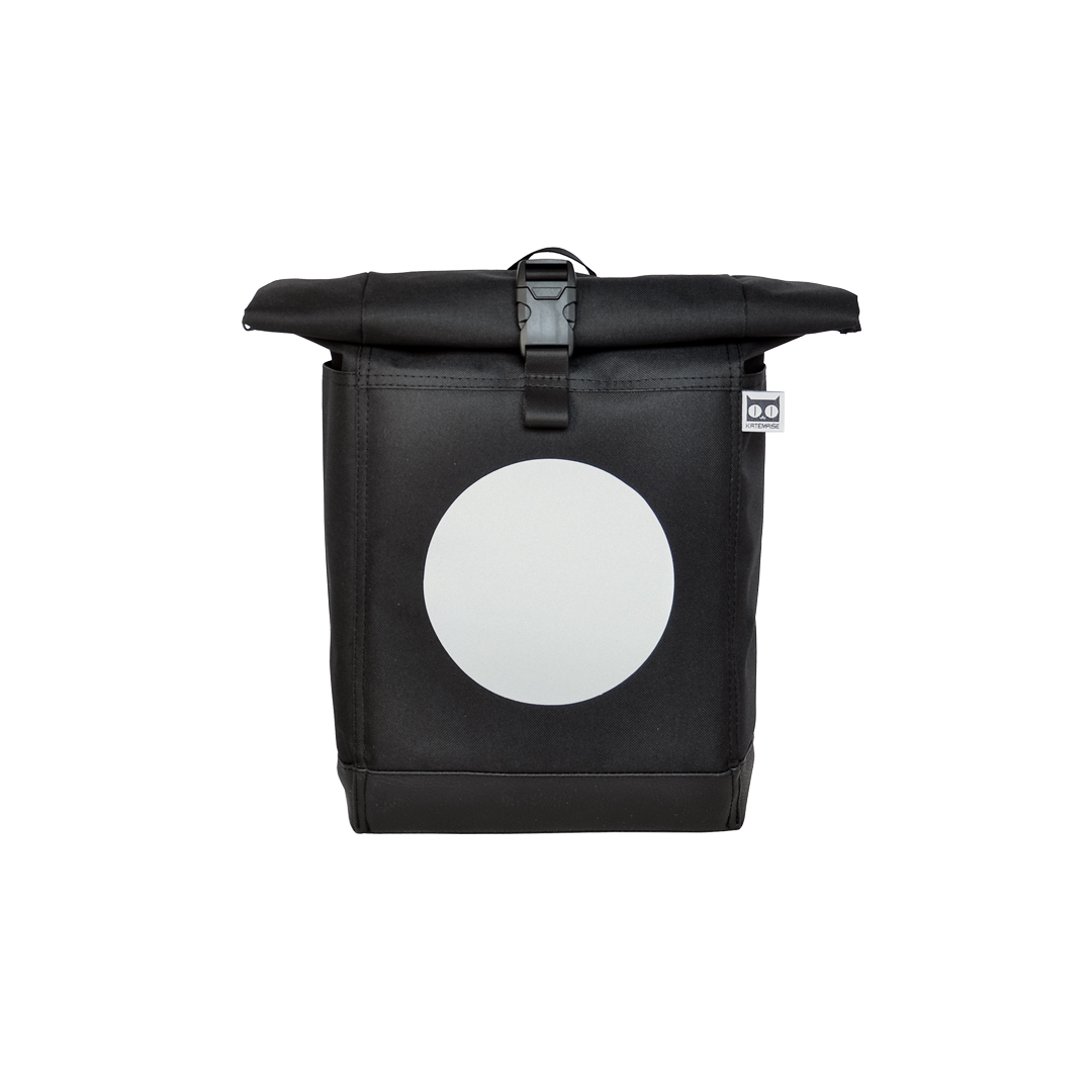 introvert katemaise backpack1