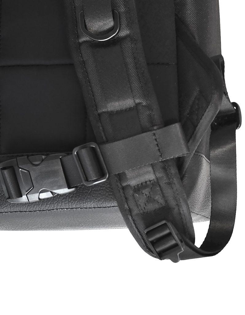 itrovert katemaise backpack back 1