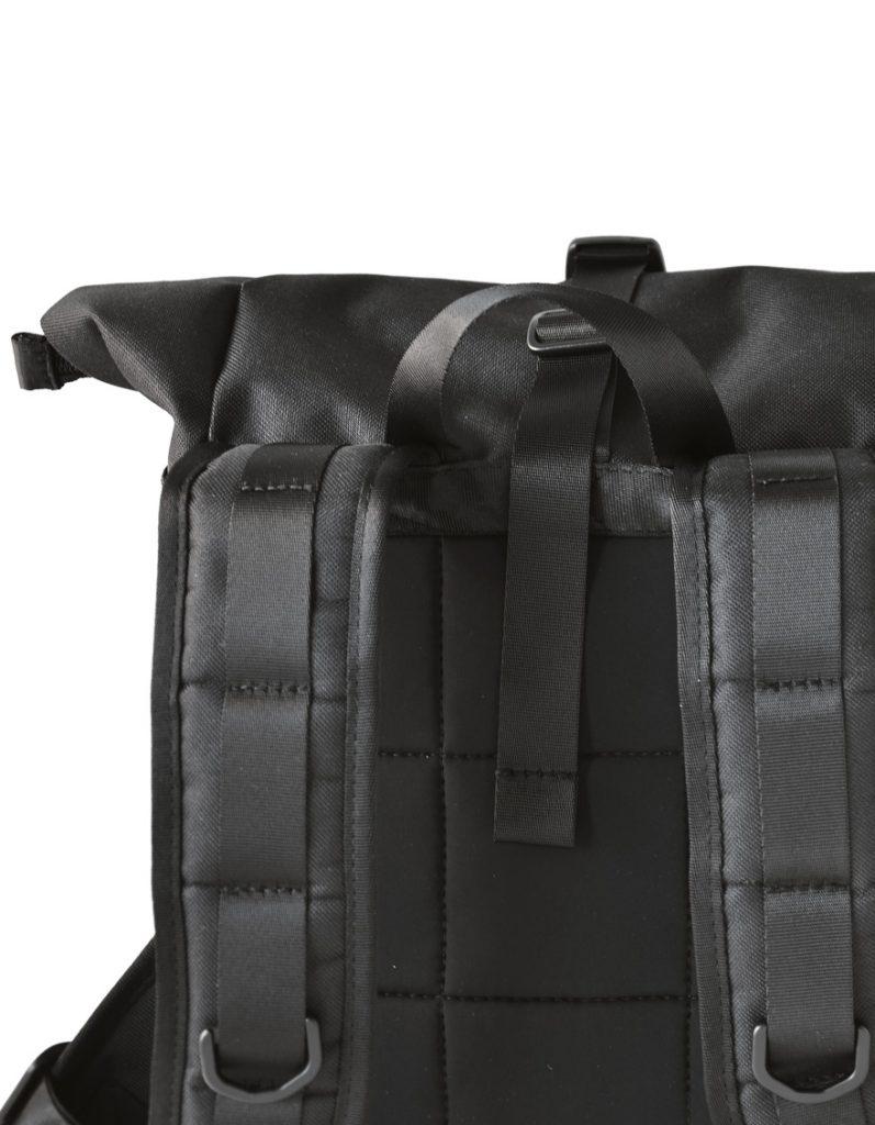 itrovert katemaise backpack back 2