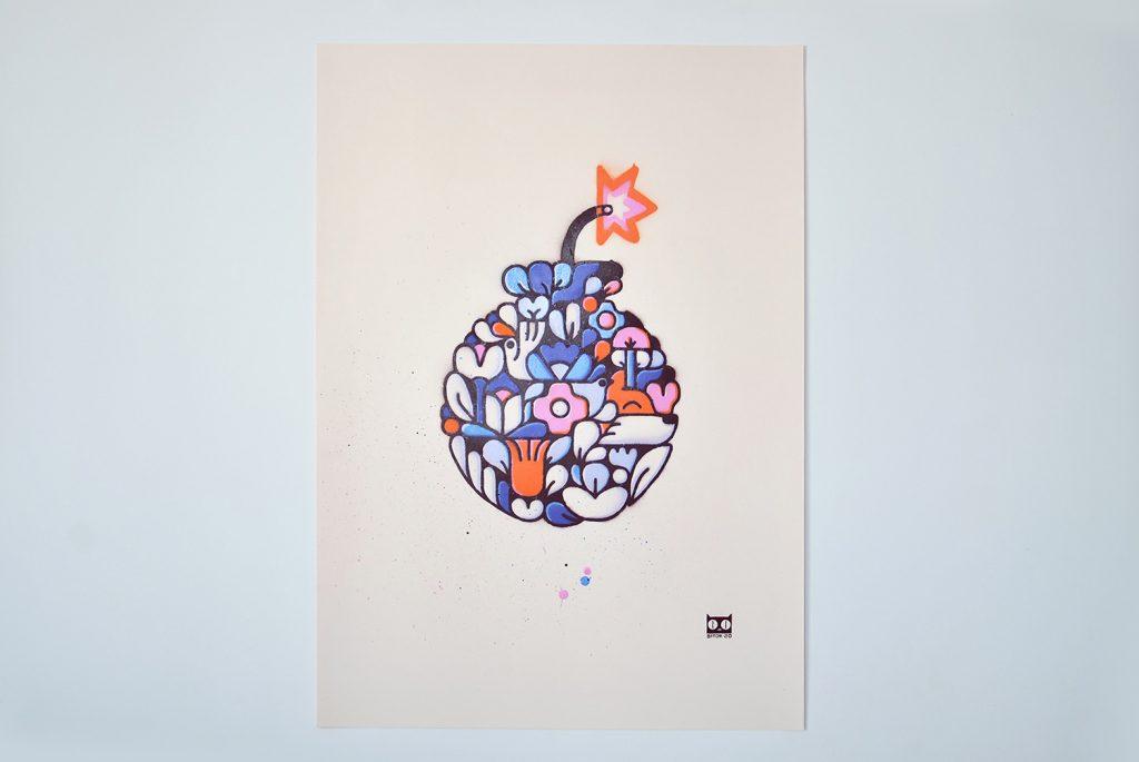 ettoja-flower bomb-v1