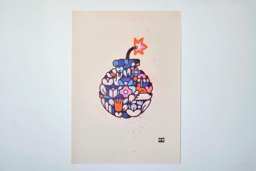 ettoja-flower bomb-v2