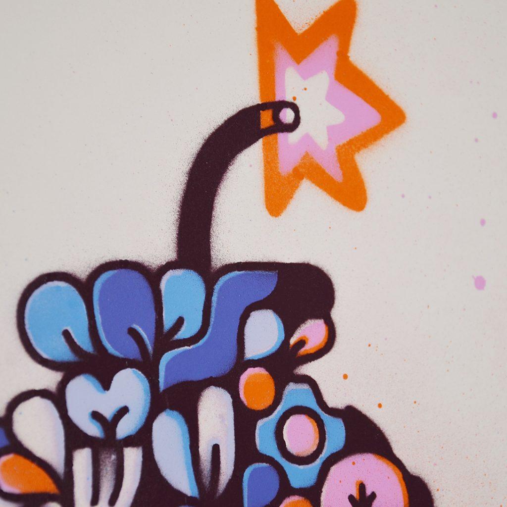 flower bomb 1violet-2