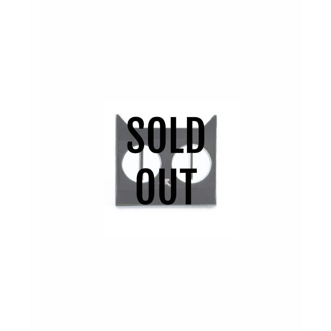 catpin-soldout-1