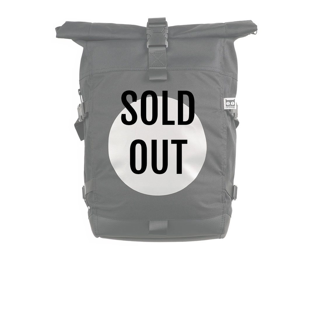 sold out katemaise
