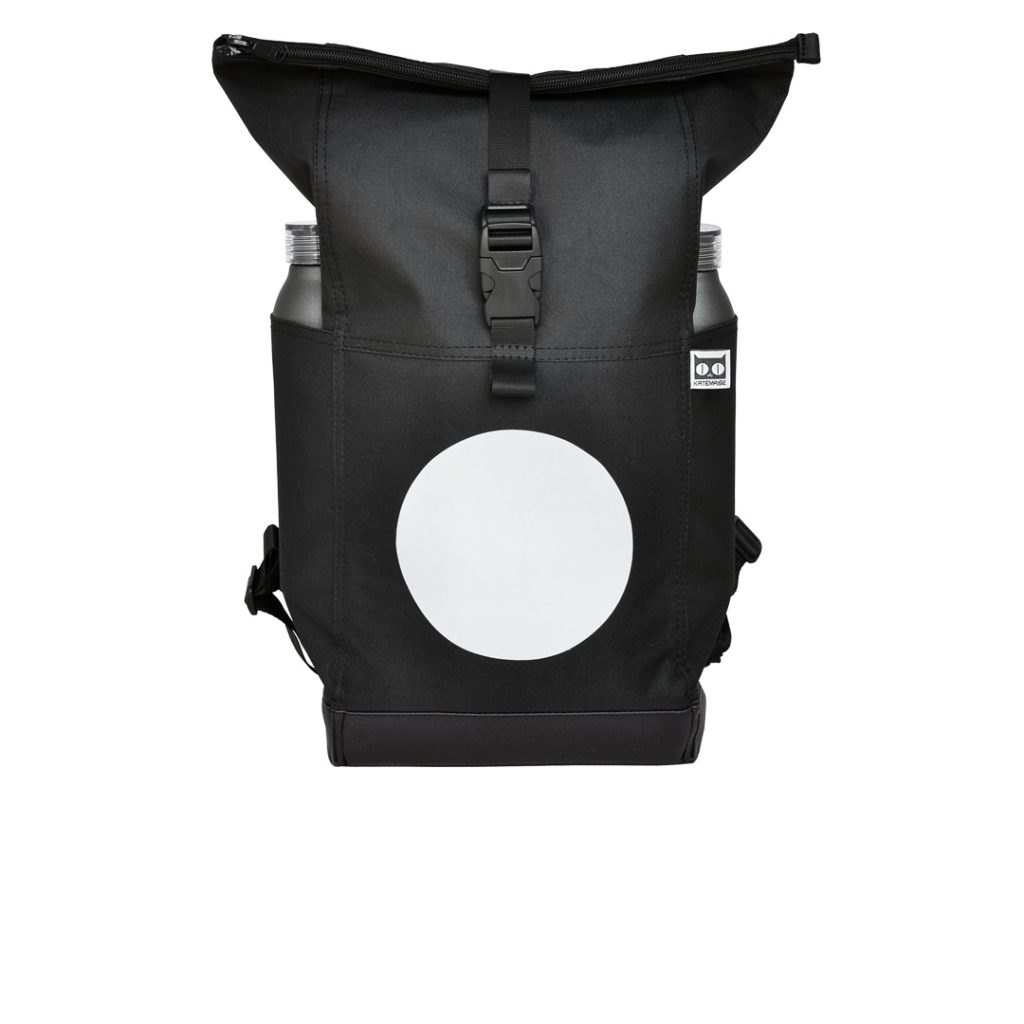 introvert katemaise backpack