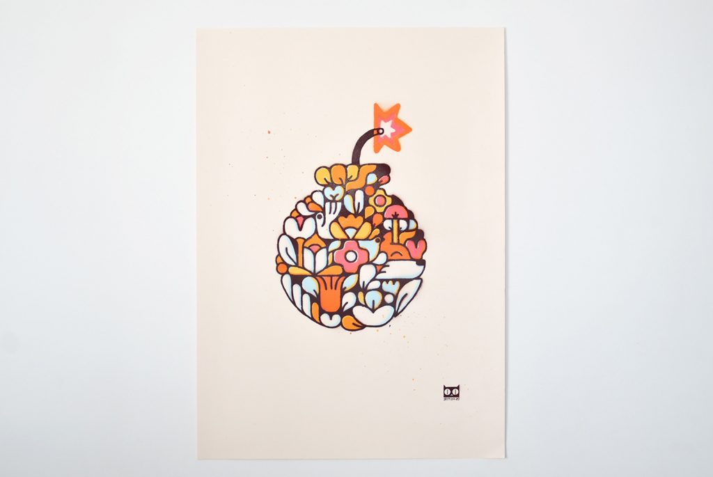 ettoja-flower bomb-1warm-1